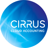 Cirrus Cloud Accounting logo